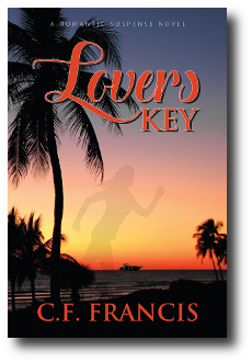 Lovers Key